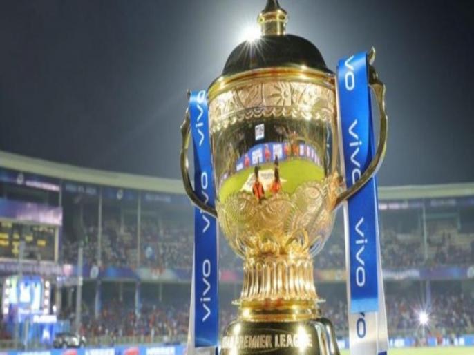 RSS annoyed by Chinese company in IPL | आईपीएल में चीनी कंपनी से नाराज आरएसएस करेगा बहिष्कार