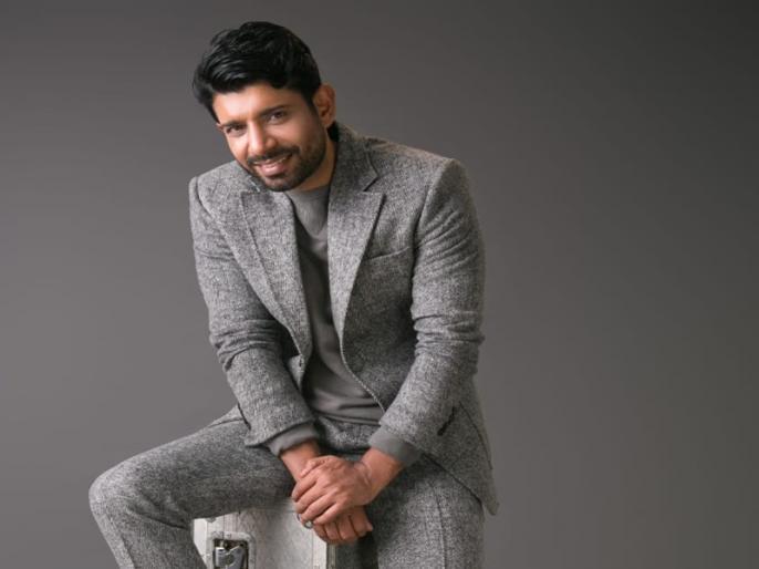 Aadhaar trailer out Vineet Kumar Singh social dramedy to release theatrically on Feb 5 | Aadhaar trailer: आधार का ट्रेलर रिलीज होते ही वायरल, फैंस दे रहे ऐसे रिएक्शन