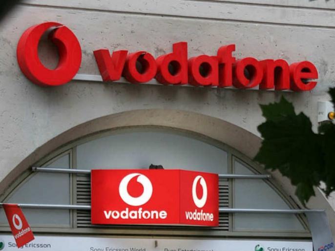 Vodafone India offering 126 GB Data and Unlimited Call at Rs 799 | Vodafone के इस प्लान में मिलेगा 126 GB डेटा और अनलिमिटेड कॉलिंग, यहां पूरी डिटेल