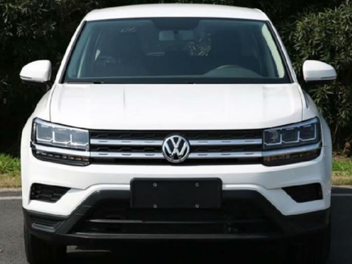 Volkswagen vehicles will be expensive in India from January, know price | भारत में जनवरी से महंगी हो जाएंगी volkswagen की गाड़ियां, जानिए क्या होगी कीमत