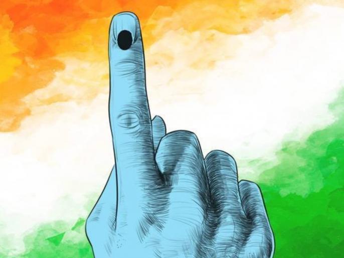 Lok Sabha election 2019 All you need to know about Phase 2 election 18 april   लोकसभा चुनावः दूसरे चरण में पूर्व पीएम, 4 पूर्व सीएम, 4 केंद्रीय मंत्री और 8 पूर्व केंद्रीय मंत्री की अग्निपरीक्षा