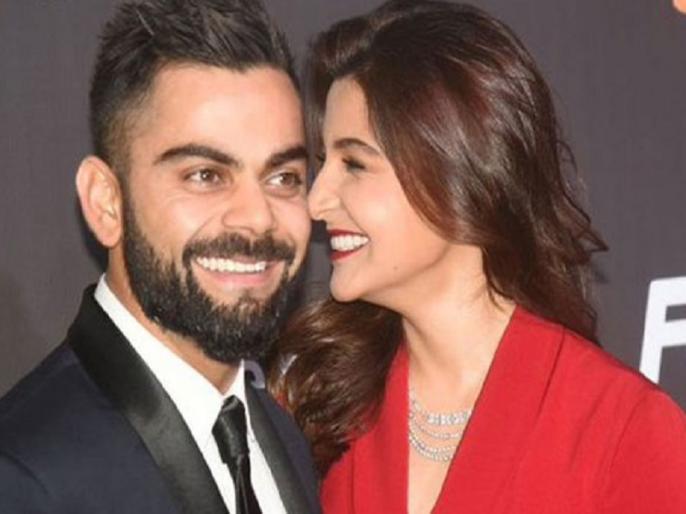 Virat Kohli Blown Away to see Anushka Sharma pari film Trailer | अनुष्का शर्मा के इस अवतार को देखने के बाद विराट कोहली ने कहा- अब और इंतजार नहीं हो रहा