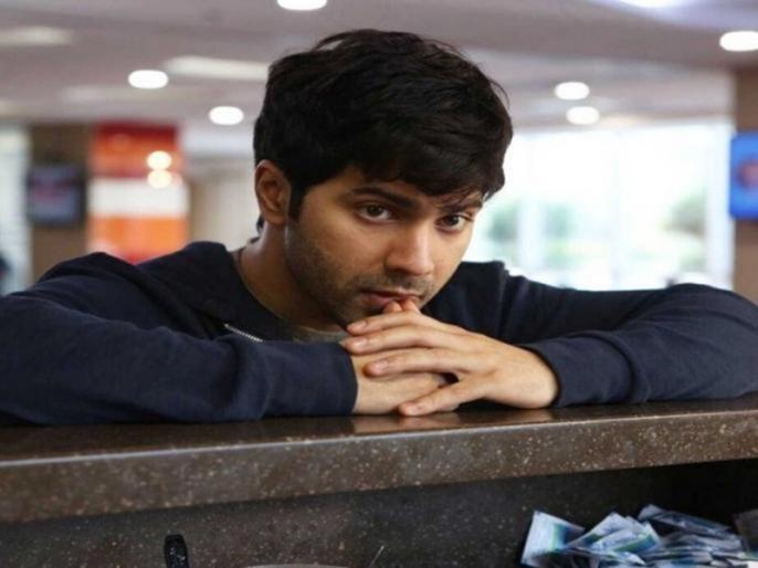 father david dhawan insults Varun Dhawan on film set during shooting   शूटिंग में सबके सामने पापा डेविड धवन से बेइज्जत हो चुके हैं वरुण धवन, दे डाली थी फिल्म से बाहर निकालने की धमकी