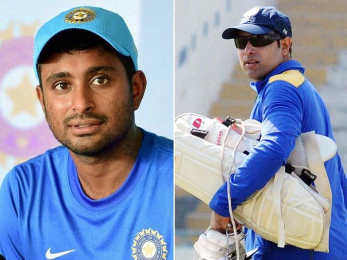Ambati Rayudu: Nearly Man Dealt Another Cruel Blow by Destiny | दो हैदराबादी खिलाड़ियों की दास्तान, लक्ष्मण नहीं खेल सके वर्ल्ड कप, क्या रायुडू का सपना होगा पूरा!