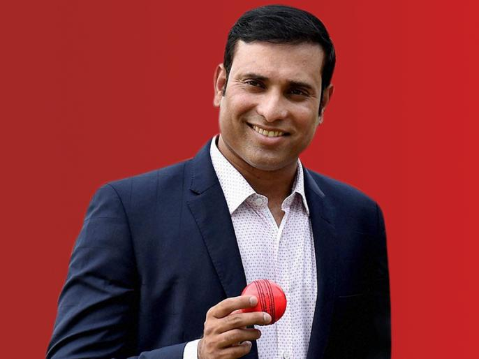 Till Date Coa Has Not Explained Our Role: Vvs Laxman Lashes Out At ...