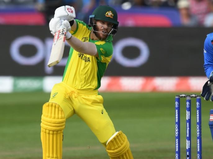 ICC World Cup 2019, Aus vs Ban: Australia beat Bangladesh by 48 runs to reach top of the Points Table | Aus vs Ban: ऑस्ट्रेलिया ने बांग्लादेश को हरा दर्ज की टूर्नामेंट की पांचवीं जीत, अंक तालिका में टॉप पर पहुंची टीम