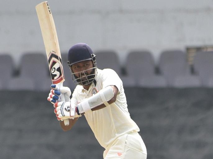 Wasim Jaffer joins Bangladesh academy as batting coach | भारत के 'रन मशीन' को बांग्लादेश क्रिकेट बोर्ड ने बनाया बल्लेबाजी सलाहकार, फर्स्ट क्लास क्रिकेट में बना चुके हैं 19147 रन