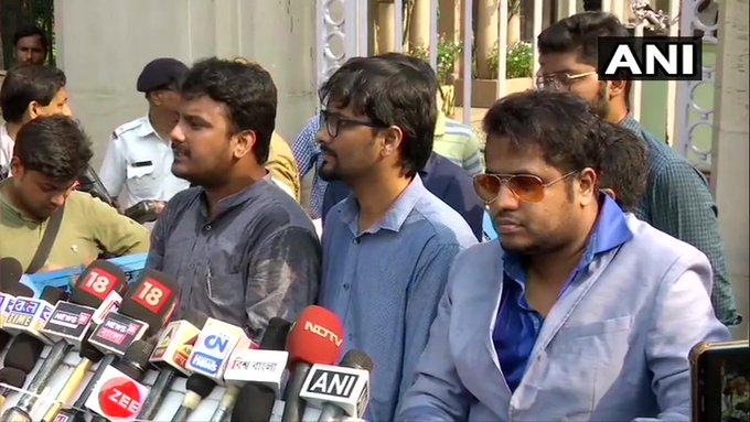 West Bengal CM Mamata banerjee writes to Senior Doctors to back work over protest   पश्चिम बंगाल में डॉक्टरों का हड़ताल, सीएम ममता ने दिया अल्टीमेटम, डॉक्टर्स ने कहा- पहले शर्त, फिर काम