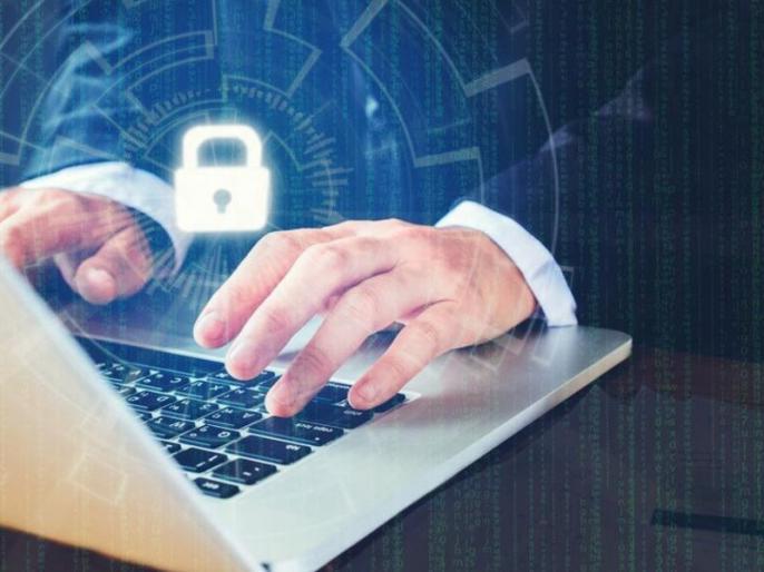 Web Privacy Breach: User's personal data being sold for 140 bucks know how | हो जाए सावधान! सिर्फ 140 रुपये में बेचा जाता है आपका पर्सनल डेटा, ऐसे लगती है कीमत