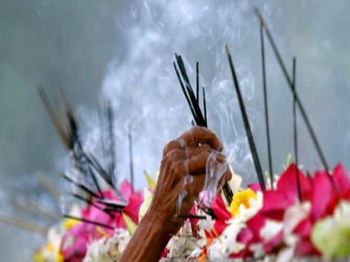 Villagers Mourn Crocodile gangaram, Take Out Funeral Procession, Plan Memorial | 130 साल की उम्र में 'गंगाराम' की मौत, बनाया जाएगा मंदिर