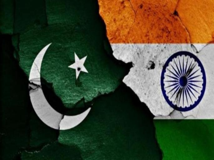 india-pakistan twitter users changing their name in urdu and hindi | भारत-पाकिस्तान के बीच अनोखा मुकाबला, लोग इस तरह दे रहे जवाब