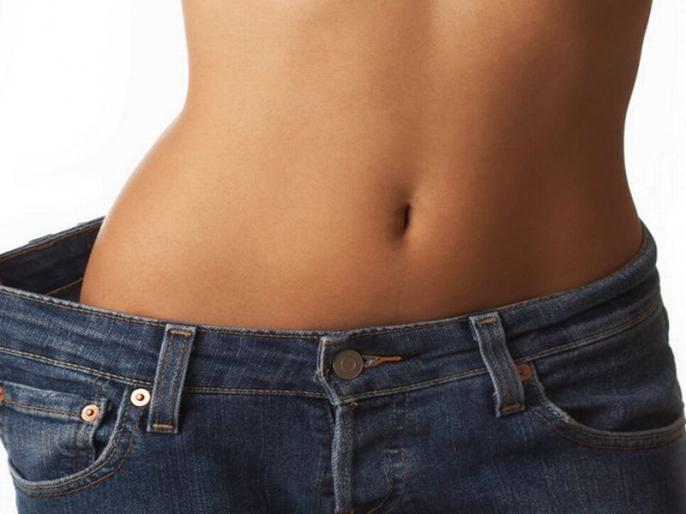 weight loss tips without doing exercise and dieting | वजन घटाने के लिए जिम जाने की जरूरत नहीं, ये 6 तरीके आएंगे काम