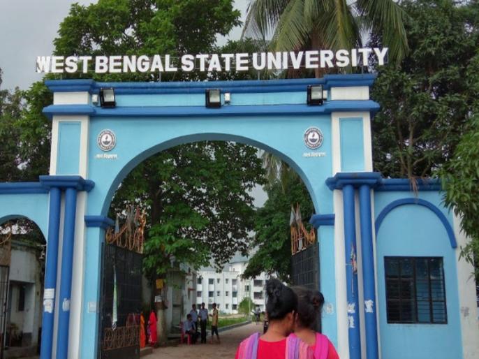 West Bengal universities recommend suspension of classes till June 30 | पश्चिम बंगालः विश्वविद्यालयों के कुलपतियों ने 30 जून तक कक्षाएं निलंबित रखने की सरकार से सिफारिश की