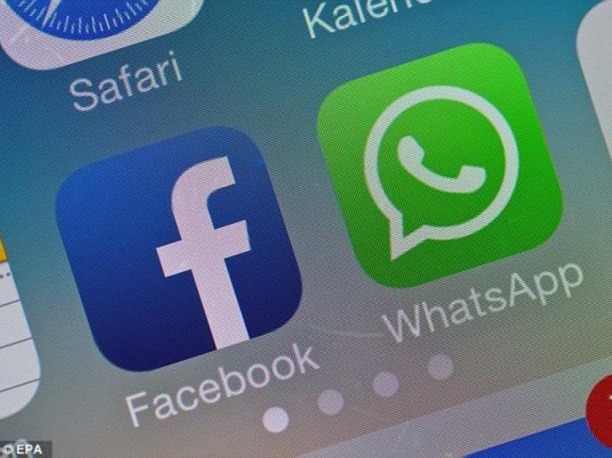 WhatsApp will stop working on these phones from 1 January, Check your mobile | न्यू ईयर के पहले दिन WhatsApp यूजर्स के लिए बुरी खबर, इन स्मार्टफोन पर नहीं करेगा काम
