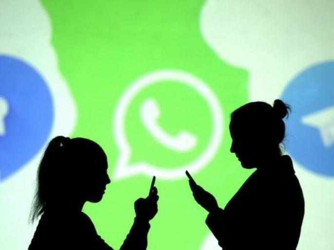 WhatsApp on backfoot after controversy over privacy policy update, now this big announcement | प्राइवेसी पॉलिसी अपडेट को लेकर हो रहे विवाद के बाद बैकफुट पर व्हाट्सऐप, अब किया ये बड़ा ऐलान