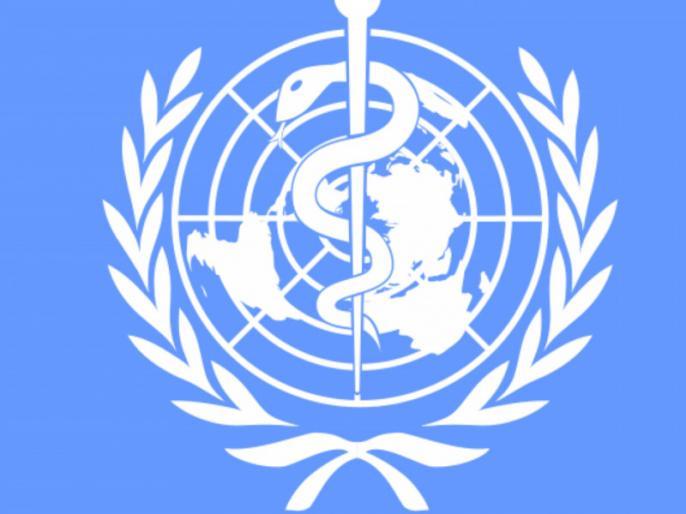 WHO expert says The situation in India is not explosive regarding coronavirus, but the risk remains | कोरोना संकट: भारत पर बोले WHO प्रमुख- स्थिति विस्फोटक नहीं, लेकिन जोखिम बना हुआ है