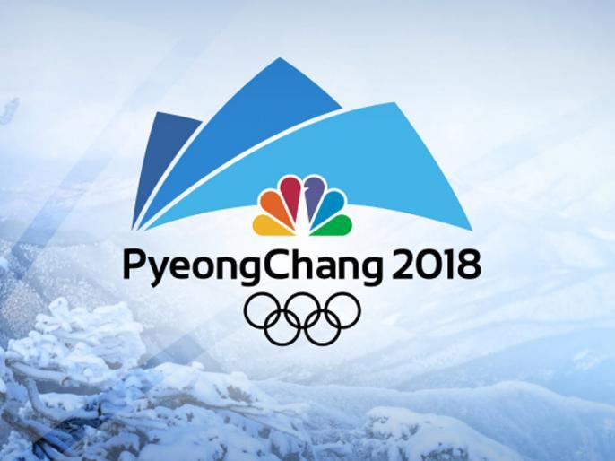 2018 Winter Olympics: 16 people injured in Wednesday's winds   विंटर ओलंपिक: तेज हवा के कारण 16 लोग घायल, आयोजन प्रभावित
