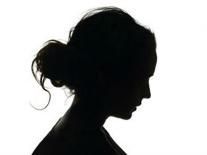bihar women harassment nitish kumar | महिलाओं के प्रति भयावह अपराधों की मानसिकता, समाज को शर्मसार करती घटनाएं