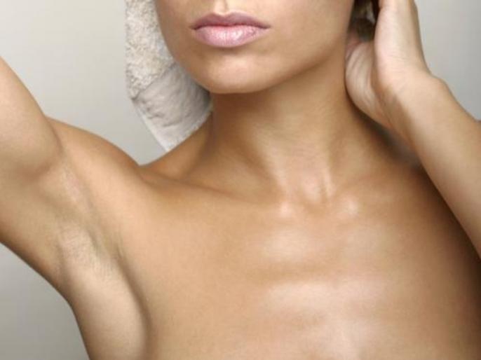 5 easy ways to try to get rid of armpits sweat smell | अंडर आर्म्स के पसीने की बदबू से हैं परेशान, तो ट्राई करें ये 5 घरेलू नुस्खे, हैं बेहद असरदार