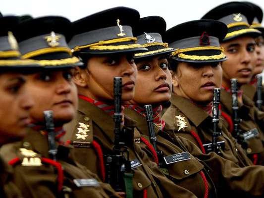Women officers of the army are not getting justice even after the decision of the Supreme Court, the court again moved for permanent commission | सेना की महिला अधिकारियों को SC के फैसले के बाद भी नहीं मिल रहा है न्याय, स्थायी कमीशन के लिए फिर से किया कोर्ट का रुख