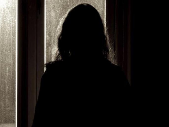 Haryana Panipat woman locked in toilet for one and a half years gets free by police | डेढ़ साल तक टॉयलेट में बंद महिला को कराया मुक्त, शरीर में सिर्फ हड्डियों का ढांचा बचा