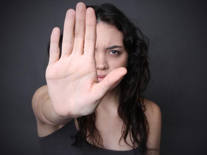 comments Indian women are tired of hearing | हर शादीशुदा महिला को सुनने पड़ते हैं ये 5 ताने, कुछ देती हैं जवाब तो कुछ रह जाती हैं चुप