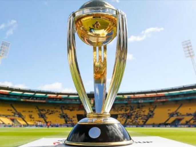 World Cup 2019 Final Prize Money: Know the Full Prize Money breakup for ICC World Cup | ICC World Cup Prize Money: फाइनल हारने वाली टीम को विजेता से मिलेगा आधा इनाम, जानें प्राइज मनी का पूरा ब्योरा