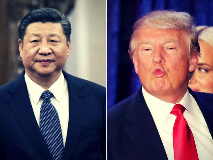 The strategy of china will increase petrol proces in india US worried | चीन ने लागया दिमाग, भारत में बेतहाशा बढ़ सकते हैं पेट्रोल के दाम, अमेरिका की भी हालत खराब