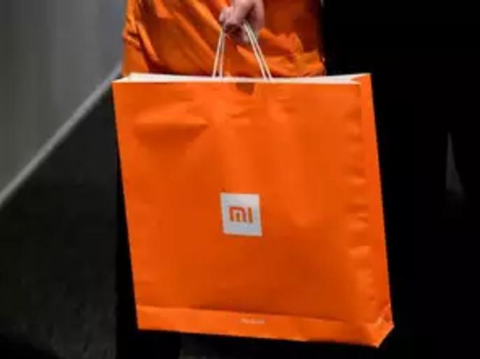 Xiaomi sees 40 pc growth in offline sales during festive season   ऑफलाइन मार्केट में भी Mi ने जमायी धाक, महीने की शुरुआत में ही बेचे इतने डिवाइस