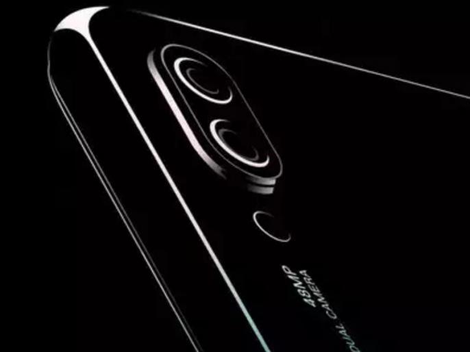 Xiaomi Redmi with 48MP Dual AI Camera Smartphone launch On January 10 | 48 मेगापिक्सल कैमरा वाले Xiaomi स्मार्टफोन से कल उठेगा पर्दा