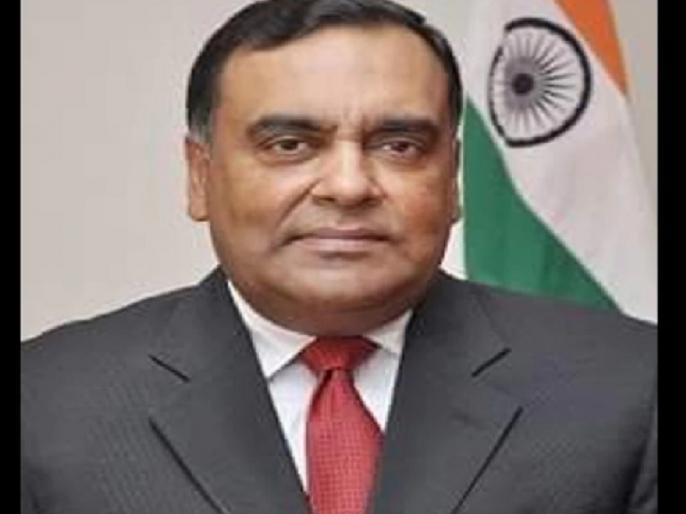 Yashvardhan Sinha appointed as new CIC selected six other information commissioners | यशवर्धन सिन्हा चुने गए नए मुख्य सूचना आयुक्त, छह अन्य की सूचना आयुक्त के तौर पर नियुक्ति