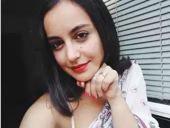 Afghanistan girl left her country and religion to become a porn star, know more about Yasmeena ali | पोर्न स्टार बनने के लिए अफगानी लड़की ने छोड़ा अपना देश और इस्लाम धर्म, जानें यास्मीना की पूरी कहानी