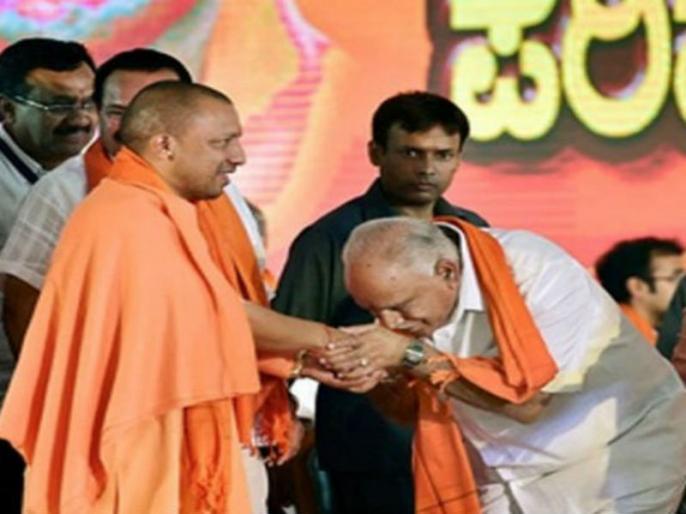 Karanataka Assembly Election 2018: Lingayat vote BJP bs yeddyurappa | चुनाव स्पेशल: क्या बीएस येदियुरप्पा के कारण कर्नाटक हार जाएगी बीजेपी?