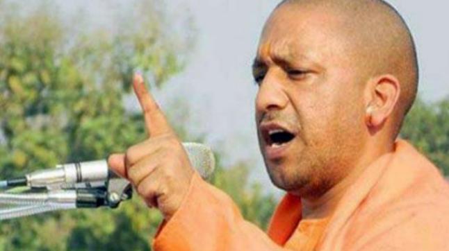 UP CM Yogi Adityanath's entry in Bihar today, will do 6 election rallies in these places in next two days | बिहार में आज होगी यूपी CM योगी आदित्यनाथ की एंट्री, अगले दो दिन में इन जगहों पर करेंगे 6 चुनावी रैलियां