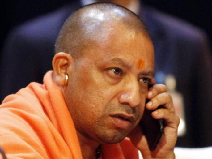 Ayodhya Verdict: yogi adityanath has big task for land acquisition at prime location in ayodhya | अयोध्या में प्रमुख स्थान पर मस्जिद निर्माण के लिए 5 एकड़ जमीन तलाशना योगी सरकार के लिए है टेढ़ी खीर