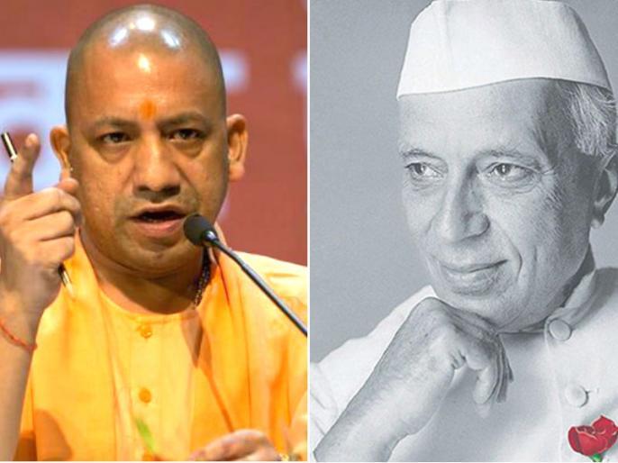 Know why Byelection of phulpur and gorakhpur is imp for BJP | 11 मार्च को होंगे UP की 2 सीटों पर उपचुनाव, जानिए क्यों दांव पर लगी है BJP की साख