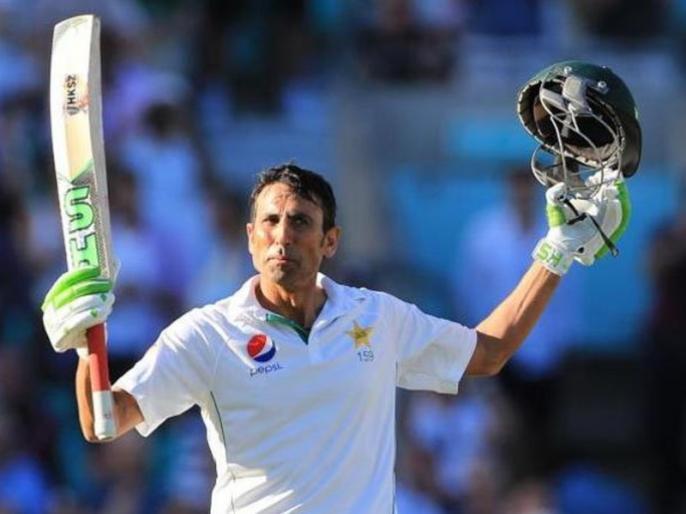 Pakistan will beat India in Asia Cup, says Younis Khan | एशिया कप: भारत-पाकिस्तान के मैच में कौन मारेगा बाजी? पूर्व पाकिस्तानी क्रिकेटर ने की ये भविष्यवाणी