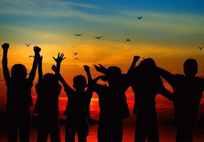 India youth country so we focused to give him right direction | शशांक द्विवेदी का ब्लॉग: युवाओं को सकारात्मक दिशा दें