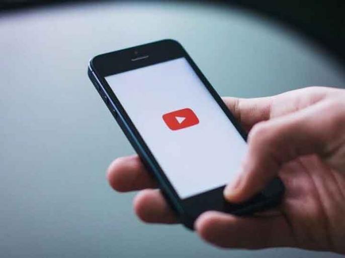 Competition in India's short video market, YouTube is also in the fray with 'Shorts' | भारत के शॉर्ट वीडियो बाजार में प्रतिस्पर्धा,'शॉर्ट्स' के साथ यूट्यूब भी अब मैदान में