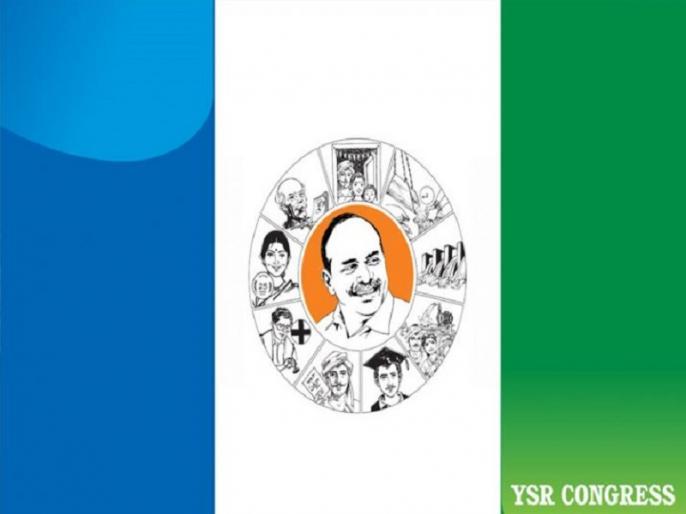 telangana assembly elections ysr congress not to contest assembly polls in telangana | YSR कांग्रेस तेलंगाना में नहीं लड़ेगी विधानसभा चुनाव, 2019 आम चुनावों पर करेगी फोकस