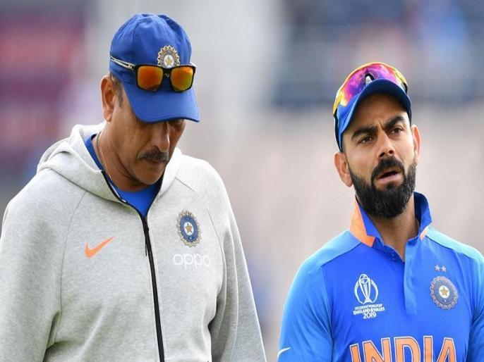 World Cup 2019: Yuvraj Singh criticizes Indian team management after World Cup exit | CWC 2019: भारत की हार के बाद टीम मैनेजमेंट पर भड़के युवराज सिंह, नंबर 4 की योजना, अंबाती रायुडू से व्यवहार पर जताई नाराजगी