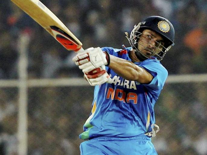 Yuvraj Singh may come out of retirement to play for Punjab   टीम इंडिया में फिर खेलते दिखेंगे युवराज सिंह, संन्यास से वापसी करने का फैसला किया