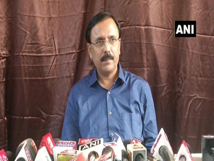 Ayodhya Verdict: UP Sunni Waqf Board will not go for any review of the SC order or file any curative petition | Ayodhya Verdict: फैसले को लेकर सुन्नी सेंट्रल वक्फ बोर्ड ने तस्वीर की साफ, कहा- हम नहीं दायर करेंगे रिव्यू पेटिशन