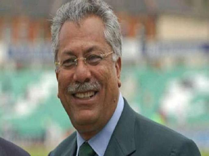 Coronavirus pandemic unwanted but 'good break' for cricketers, says Zaheer Abbas | Coronavirus: महान पाकिस्तानी क्रिकेटर जहीर अब्बास ने बताया, क्यों दुनिया भर के क्रिकेटरों के लिए अनचाहा लेकिन 'अच्छा है ब्रेक'