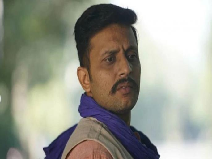zeeshan ayyub said about Citizenship Amendment Act Delhi violence on twitter | जीशान अय्यूब ने दिल्ली हिंसा पर कहा- वो पागल हो चुके हैं...वो मर चुके हैं...