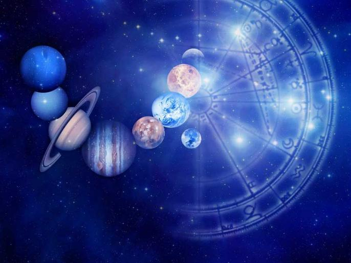 todays horoscope aaj ka rashifal 13 june rashifal 13th june 2019 horoscope in hindi zodiac sign | 13 जून 2019, राशिफल: निर्जला एकादशी का व्रत आज, राशिफल से जानिए गुरुवार का ये दिन कैसा रहेगा आपके लिए