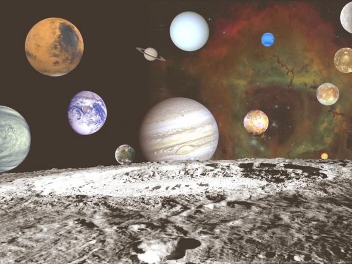 Mangal rashi parivartan Mars Transit 2021 to vrish taurus and effects on zodiac sign | Mars Transit 2021: मंगल ग्रह ने वृषभ राशि में किया प्रवेश, जानें किन राशियों पर क्या पड़ने जा रहा है असर