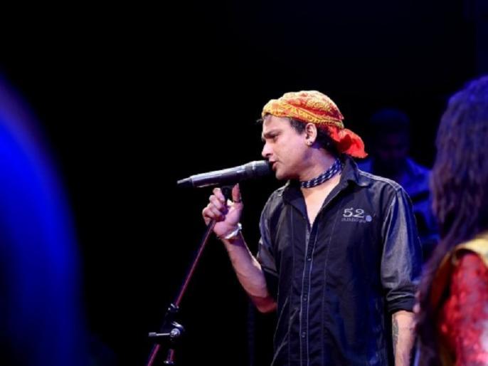 can i get my vote back from singer zubin sonowal | गायक जुबीन का सोनोवाल से सवाल: क्या मुझे मेरा वोट वापस मिल सकता है?