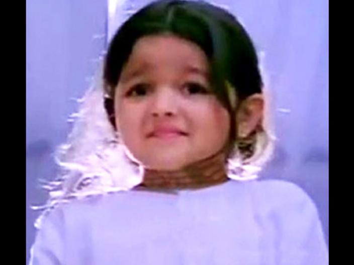 Alia Bhatt Birthday today on 15th March - 1 |