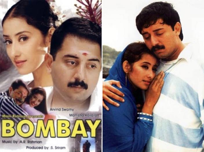 मणिरत्नम ने कन्नड़ फिल्म 'पल्लवी अनुपल्लवी' से फिल्म डेब्यू किया। बाद मेंं उन्होंने तमिल और हिन्दी में फिल्में बनाईं।  
